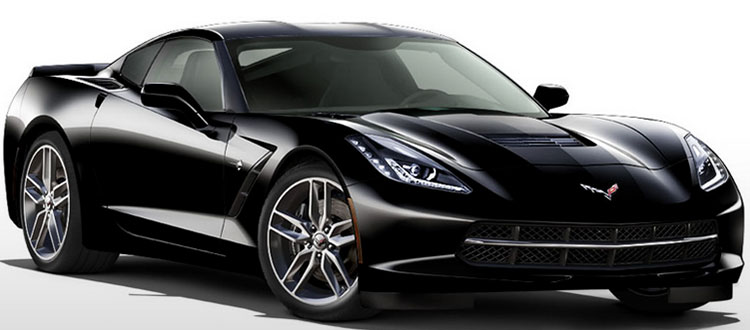 chevrolet corvette 2014 black. name 2014corvettestingrayblackjpg views 32359 size 419 kb chevrolet corvette 2014 black e