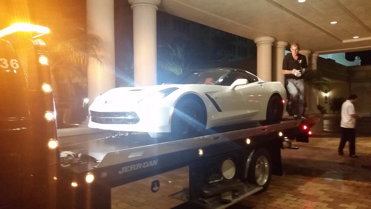 largest corvette dealer in illinois autos post. Cars Review. Best American Auto & Cars Review
