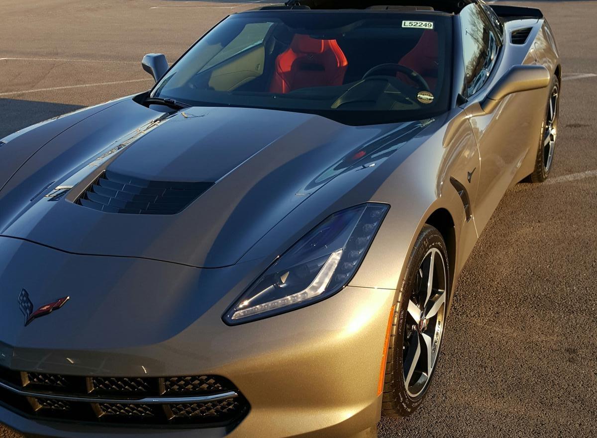 Name:  corvette.jpg Views: 1588 Size:  273.9 KB