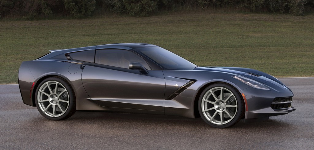 Name:  callaway-c21-aerowagon-shooting-brake-based-on-the-2014-chevrolet-corvette-stingray_100421940_l.jpg