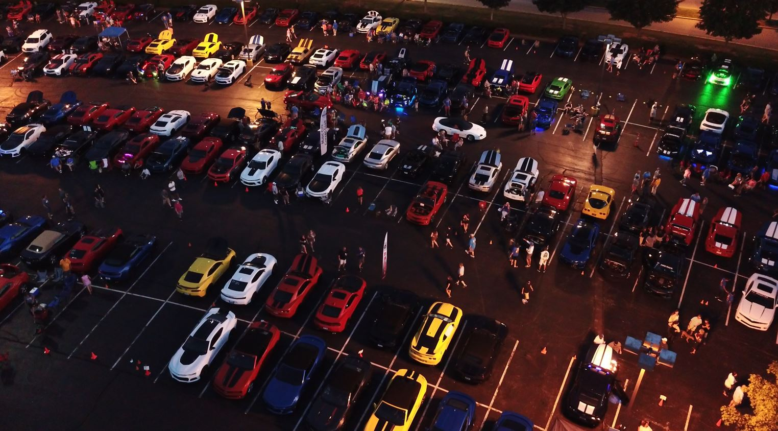 Name:  Parking Lot drone pic.JPG
