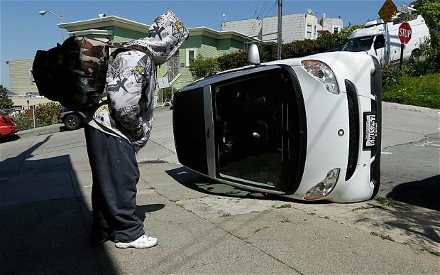 Name:  SMART CAR ON SIDE.jpg Views: 612 Size:  89.9 KB
