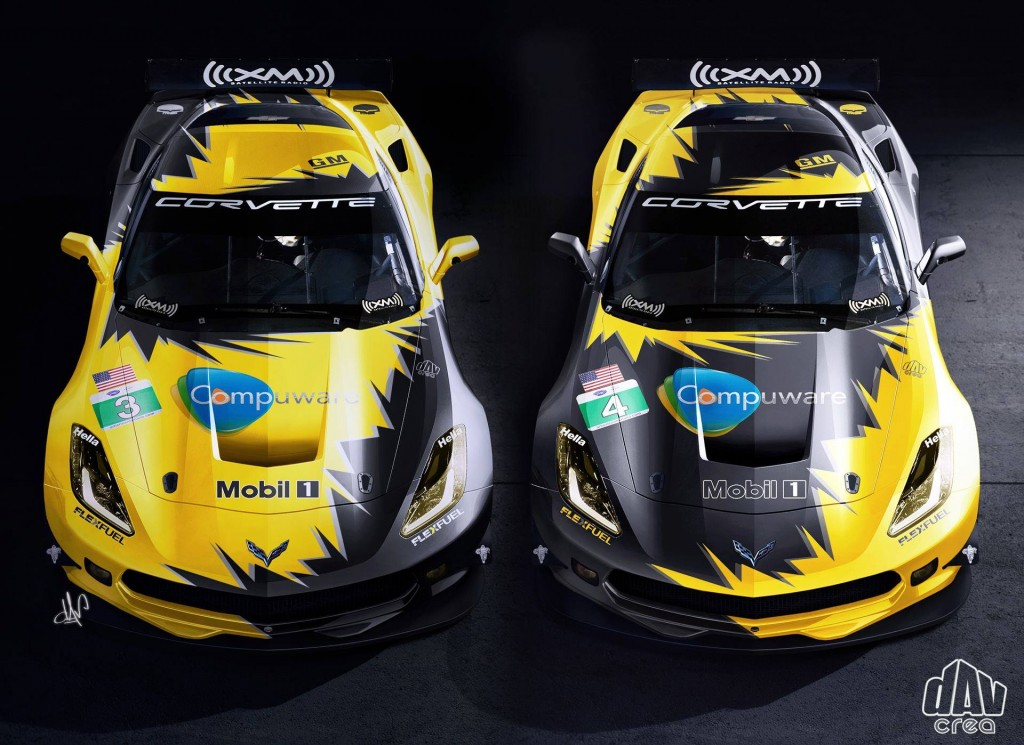 Name:  chevrolet-corvette-c7-r-in-full-race-livery_100444221_l.jpg
