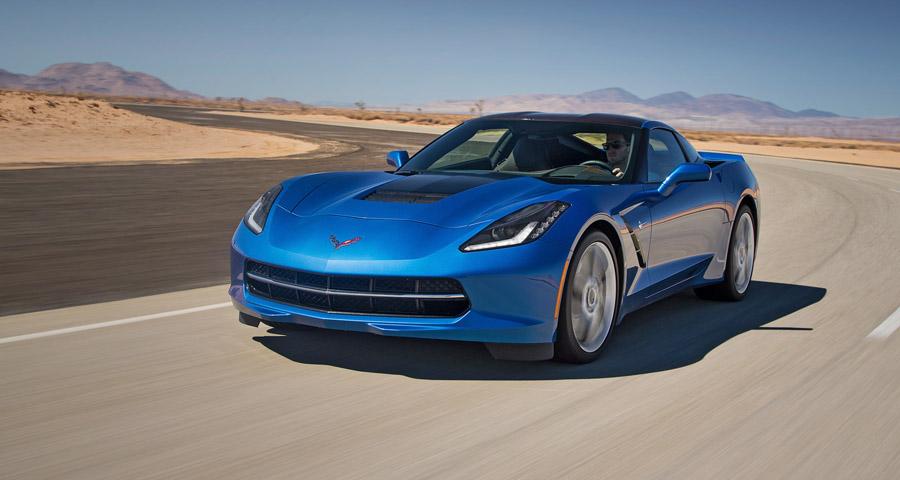Name:  2014-Chevrolet-Corvette-Stingray-Z51-front-end-in-motion.jpg Views: 155277 Size:  111.1 KB