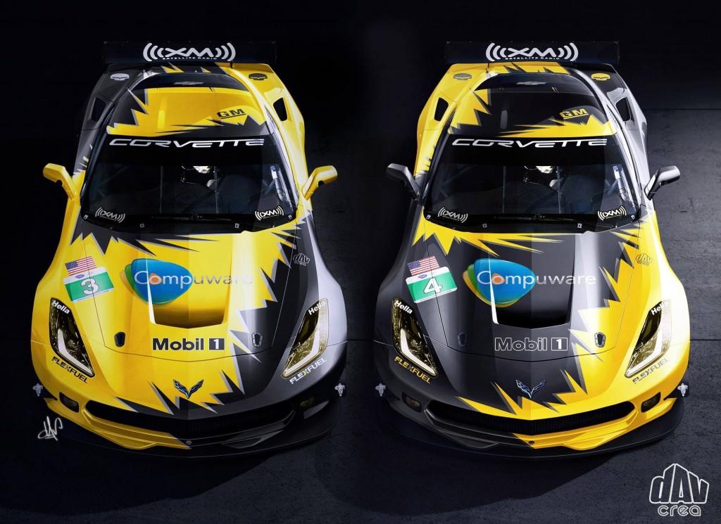 Name:  chevrolet-corvette-c7-r-in-full-race-livery_100444221_l.jpg Views: 13989 Size:  171.6 KB