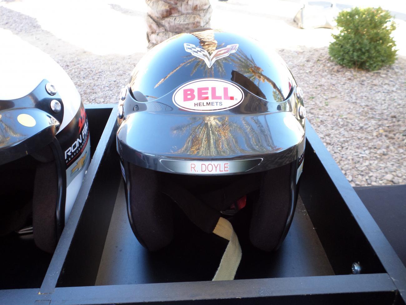 Name:  Las Vegas Corvette 020.jpg Views: 5405 Size:  125.9 KB