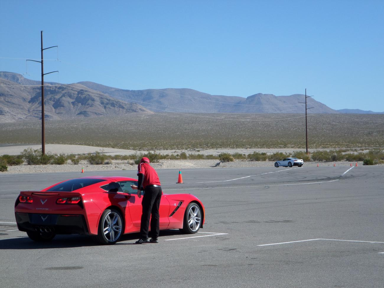 Name:  Las Vegas Corvette 007.jpg Views: 5245 Size:  136.3 KB
