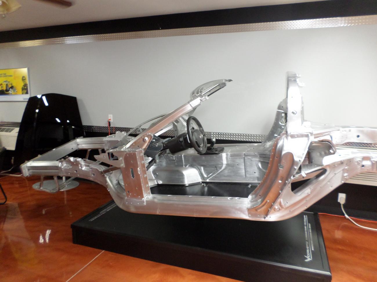 Name:  Las Vegas Corvette 031.jpg Views: 5154 Size:  110.6 KB
