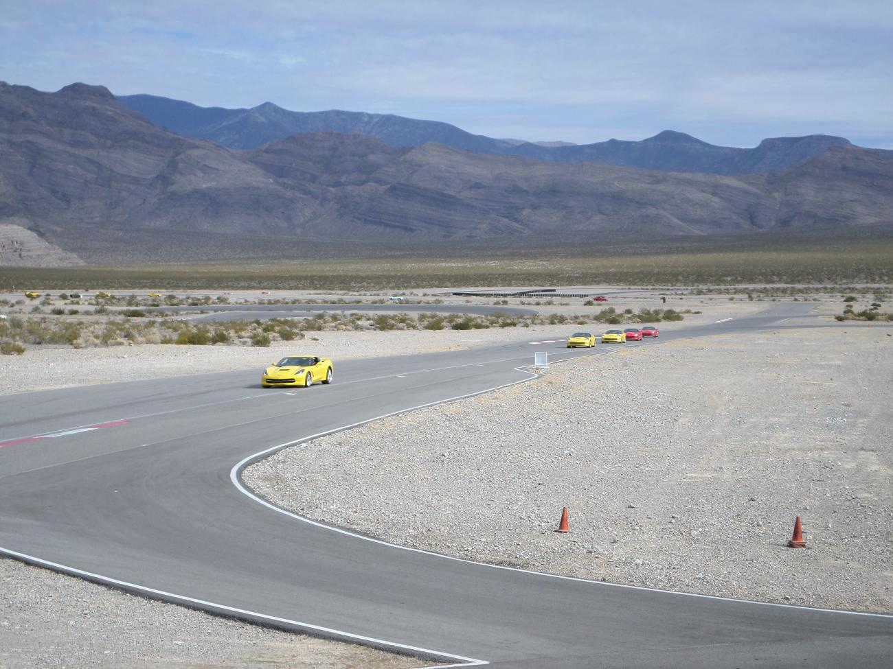 Name:  Las Vegas Corvette 105.jpg Views: 5080 Size:  175.2 KB