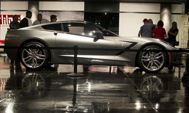 Name:  c7-corvette.jpg&maxW=630.jpg Views: 1133 Size:  43.5 KB