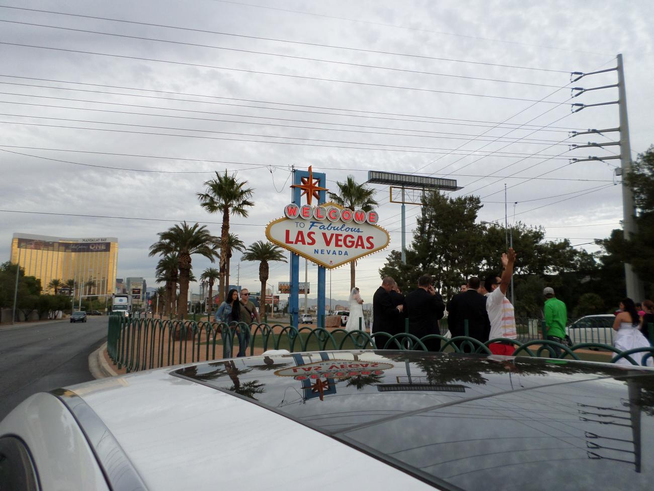 Name:  Las Vegas Corvette 122.jpg Views: 5912 Size:  156.6 KB