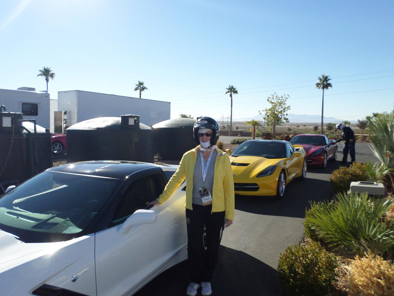Name:  Las Vegas Corvette 003.jpg Views: 5492 Size:  125.4 KB