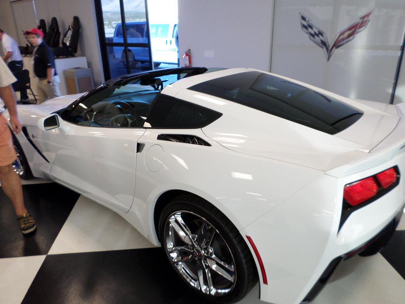 Name:  Las Vegas Corvette 056.jpg Views: 16195 Size:  110.5 KB