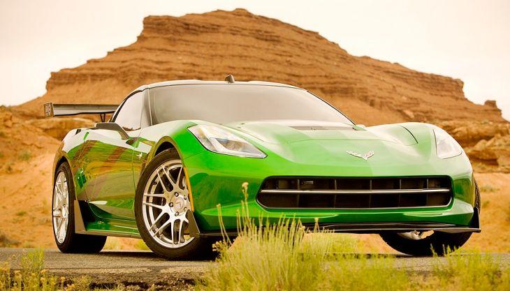 Name:  Transformers-4-includes-C7-Corvette-Stingray.jpg Views: 4374 Size:  60.0 KB