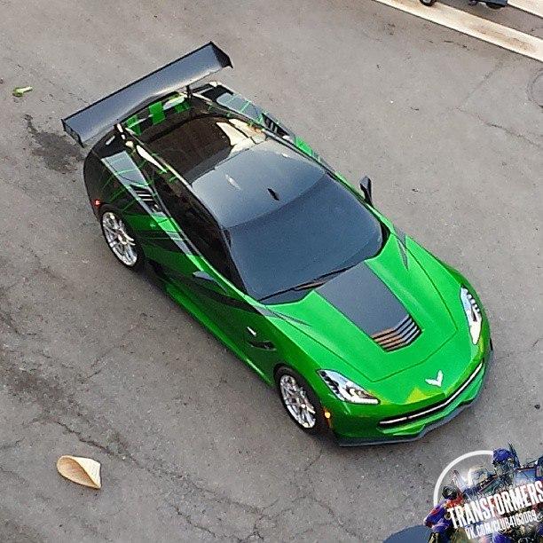 Name:  t4-corvette7.jpg Views: 34840 Size:  102.5 KB