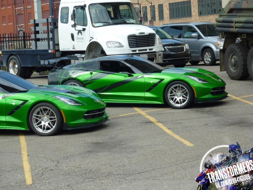 Name:  t4-corvette8.jpg Views: 4638 Size:  178.4 KB