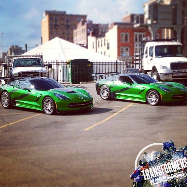 Name:  t4-corvette9.jpg Views: 4348 Size:  84.1 KB
