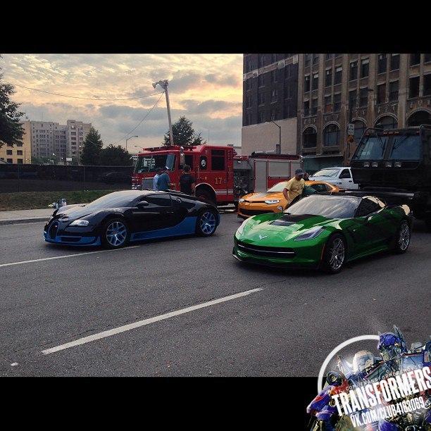 Name:  t4-corvette3.jpg Views: 4972 Size:  96.7 KB