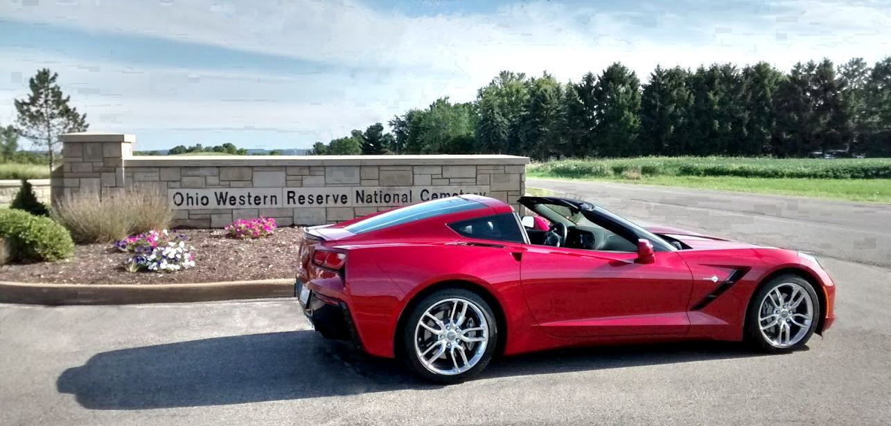 c7 corvette stingray order tracking page 7 2016 car release date. Cars Review. Best American Auto & Cars Review