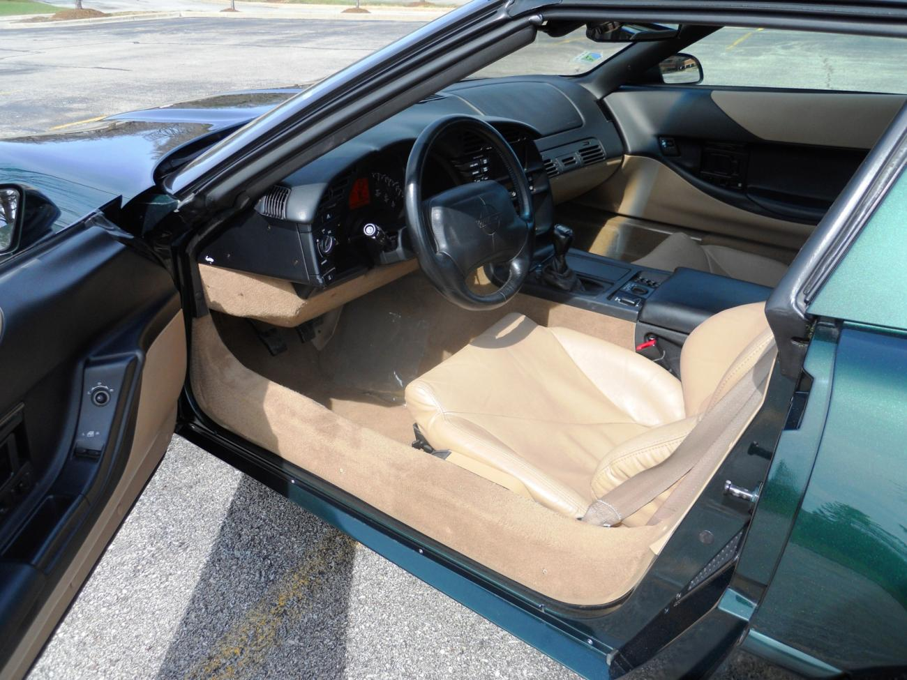 Trying to get a c7 warp ten for sale chevrolet corvette stingray c7 forum 1992 corvette interior parts