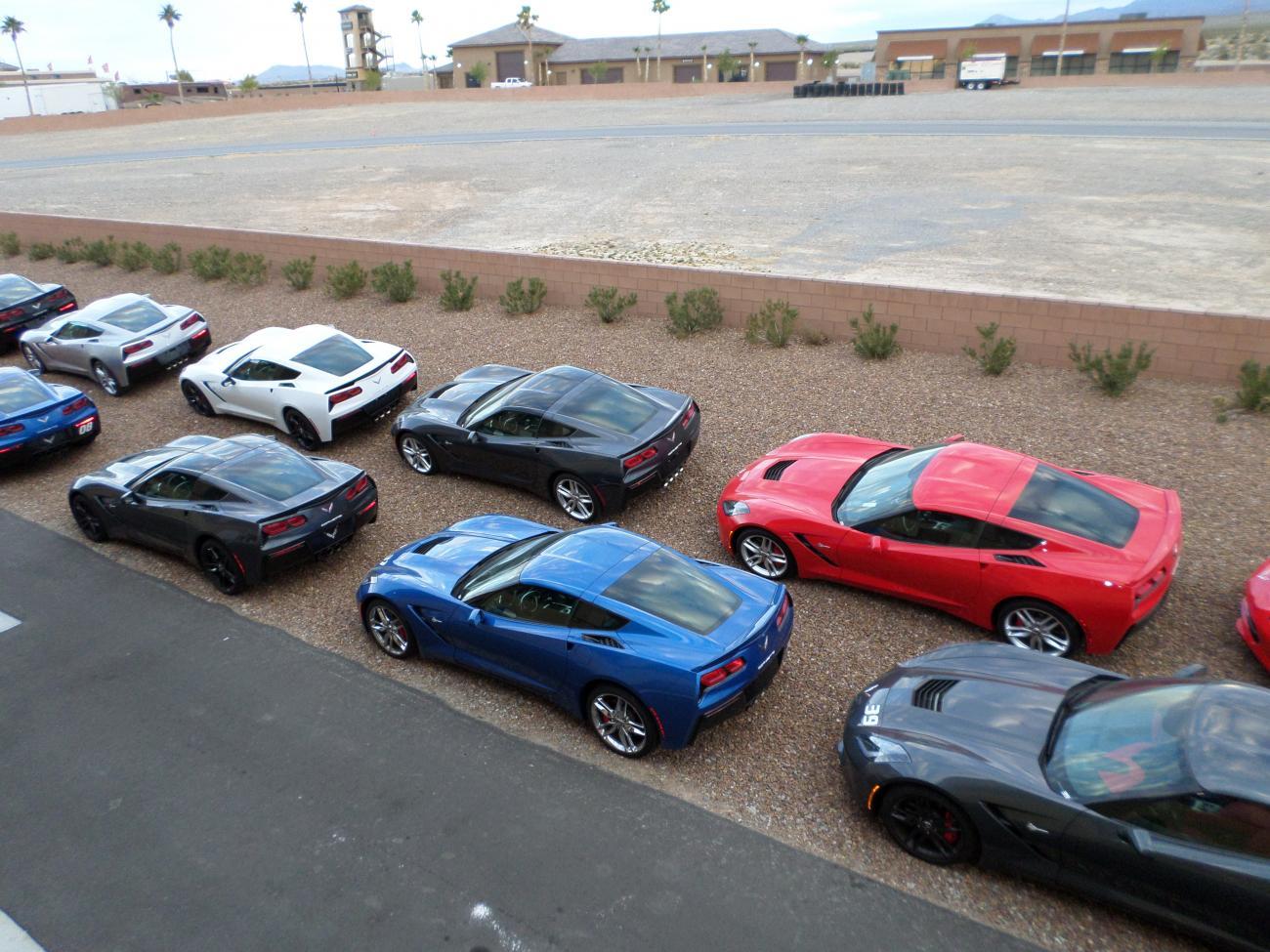 Name:  Las Vegas Corvette 068.jpg Views: 5205 Size:  186.7 KB
