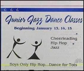 Name:  worst-logo-design-fails-ever-junior-jazz-dance-classes.jpg Views: 81 Size:  11.9 KB