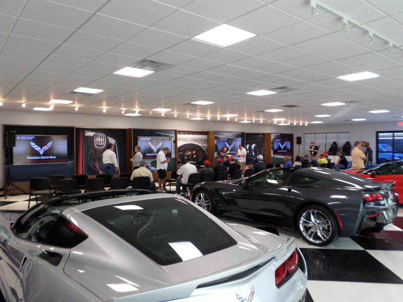 Name:  Las Vegas Corvette 051.jpg Views: 5427 Size:  139.3 KB