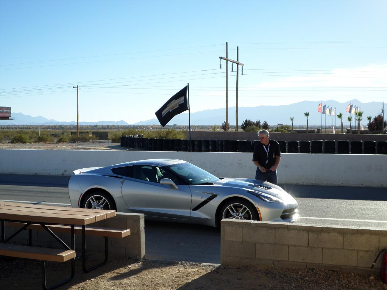 Name:  Las Vegas Corvette 050.jpg Views: 8555 Size:  128.4 KB