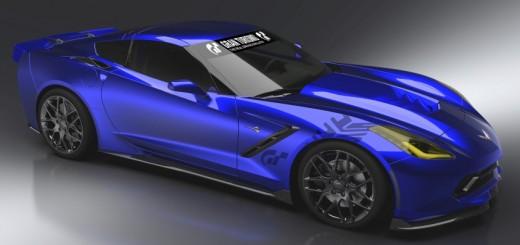 Name:  2014-Corvette-Stingray-Gran-Turismo-Concept-520x245.jpg Views: 12614 Size:  25.8 KB