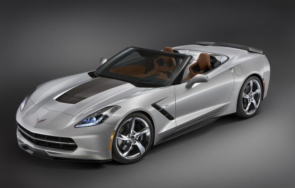 Name:  corvette-stingray-convertible-atlantic-concept-sema-2013_100444892_l.jpg Views: 2031 Size:  83.3 KB