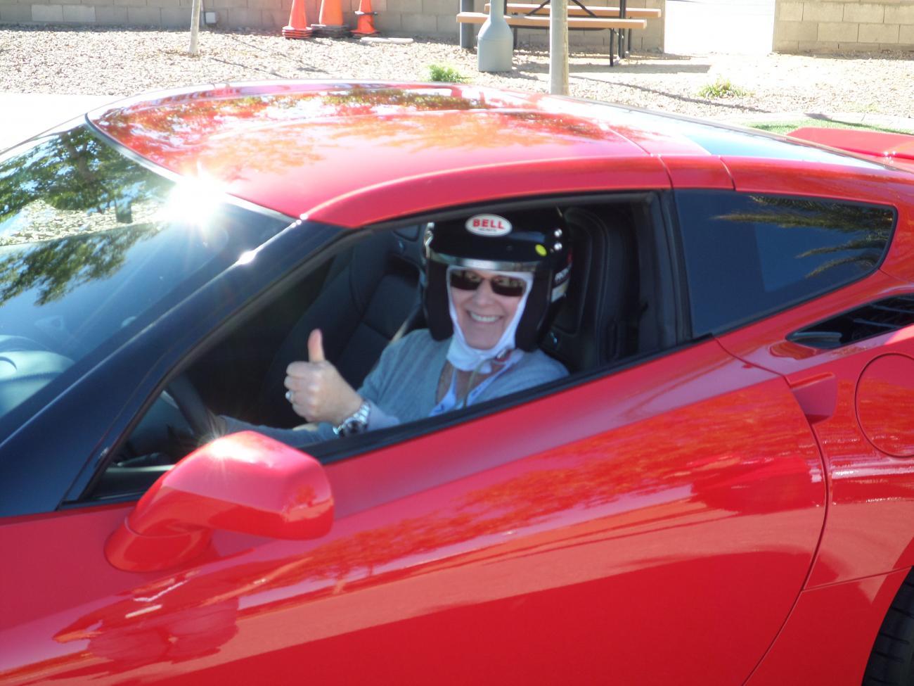 Name:  Las Vegas Corvette 019.jpg Views: 5047 Size:  132.0 KB