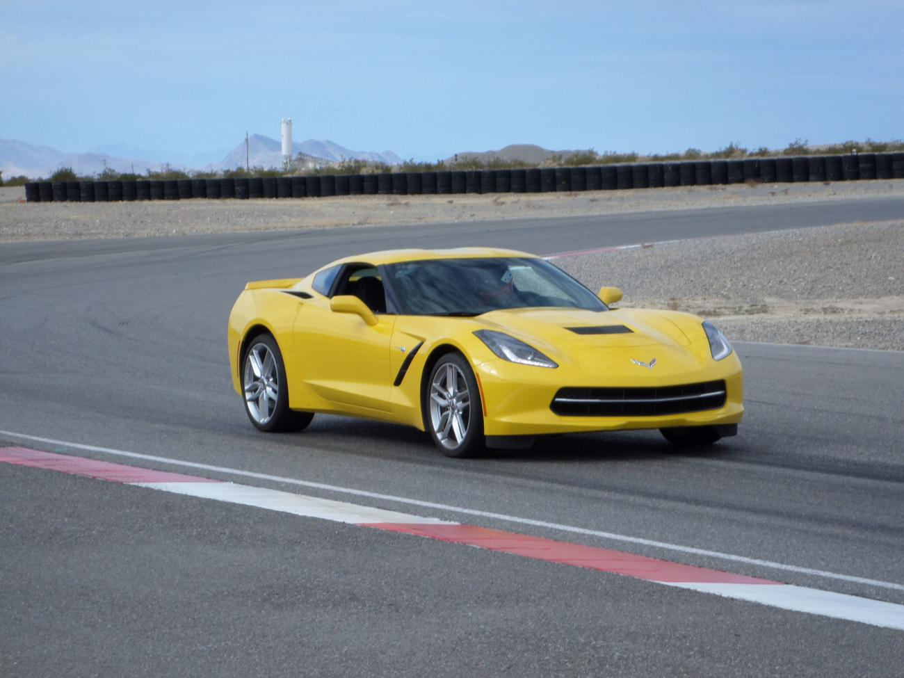 Name:  Las Vegas Corvette 092.jpg Views: 4811 Size:  119.7 KB