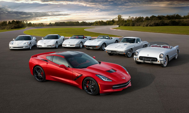Name:  2014-Chevrolet-Corvette-054-620px.jpg Views: 8170 Size:  175.3 KB
