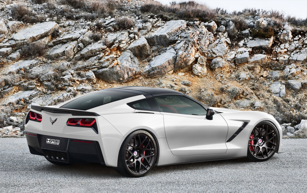 Name:  c7corvette-hre-8.jpg Views: 16004 Size:  423.2 KB