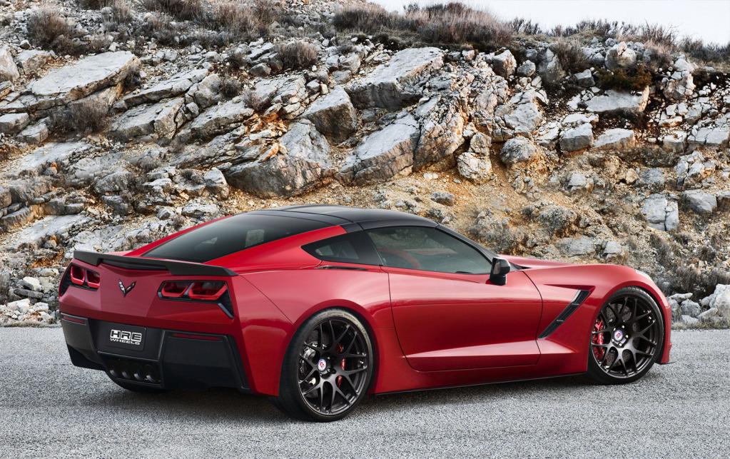 Name:  c7corvette-hre-16.jpg Views: 10091 Size:  434.9 KB
