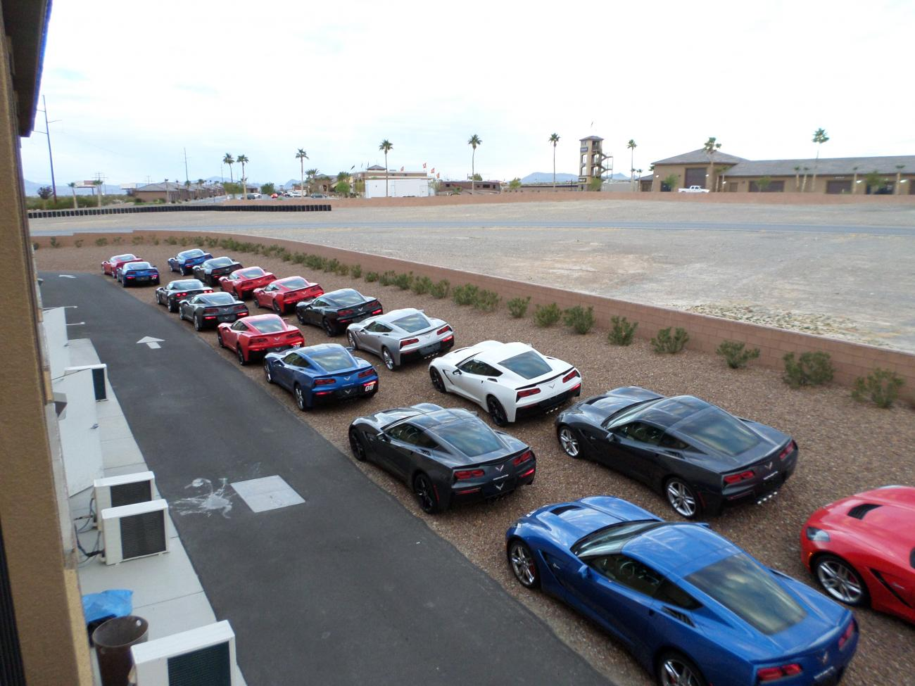 Name:  Las Vegas Corvette 067.jpg Views: 5045 Size:  149.7 KB