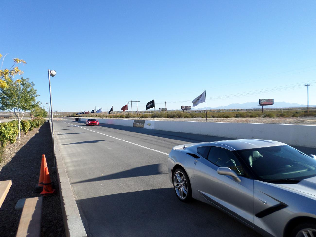 Name:  Las Vegas Corvette 048.jpg Views: 4750 Size:  118.4 KB