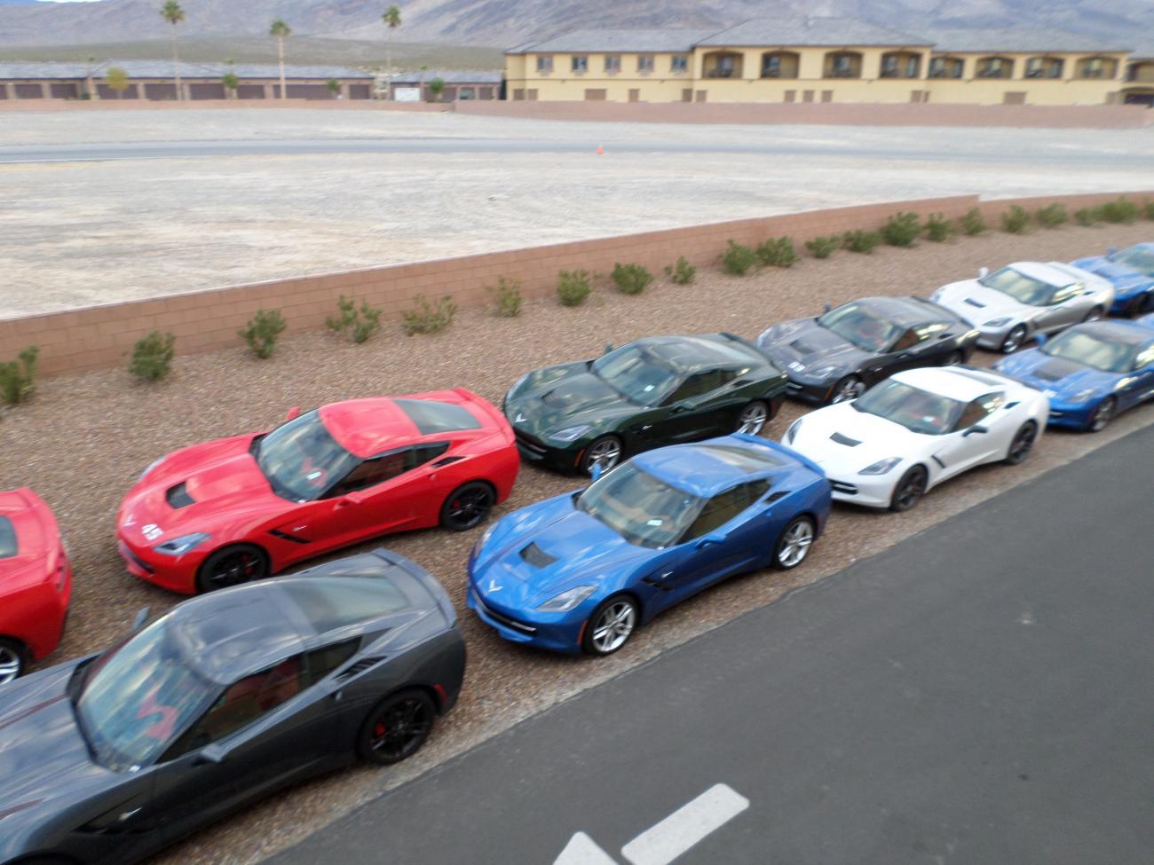Name:  Las Vegas Corvette 069.jpg Views: 4983 Size:  142.5 KB