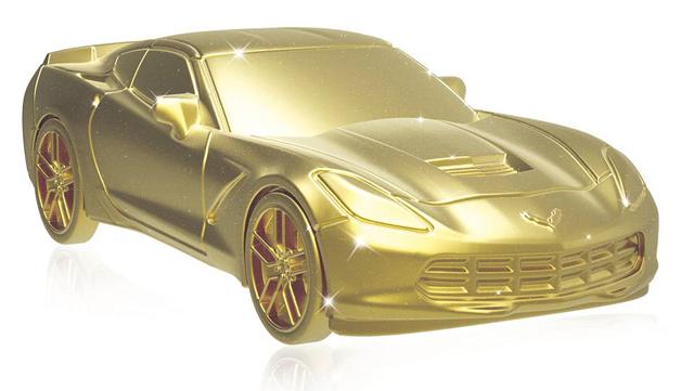 Name:  chevy-corvette-monopoly-empire-token-628.jpg Views: 15658 Size:  74.0 KB