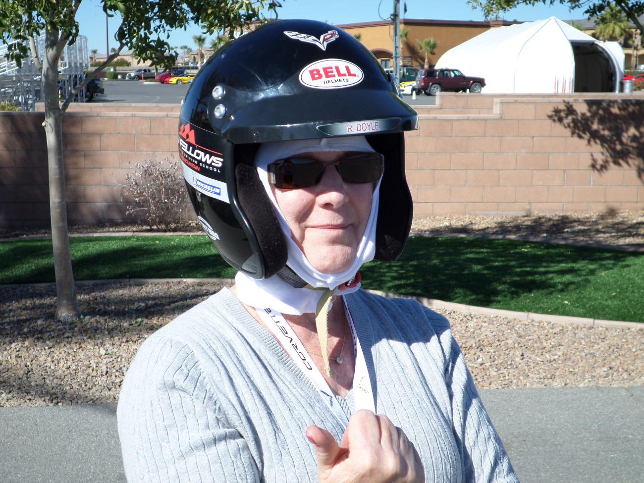 Name:  Las Vegas Corvette 015.jpg Views: 5579 Size:  217.1 KB