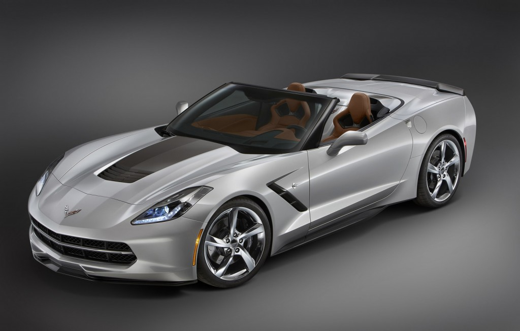 Name:  corvette-stingray-convertible-atlantic-concept-sema-2013_100444892_l.jpg Views: 2244 Size:  83.3 KB