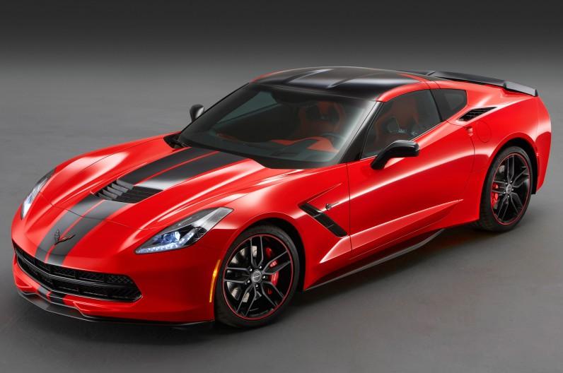 Name:  2014-Chevrolet-Corvette-Stingray-Pacific-Coupe-2013-SEMA-Concept-front-three-quarters-view-796x5.jpg Views: 3517 Size:  79.9 KB