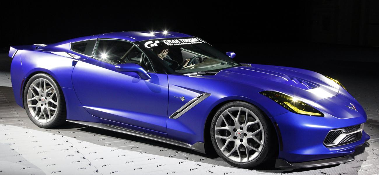 Name:  2014-chevy-corvette-stingray-gran-tourismo-6-gt6-sema-show-2013-gm-chevrolet-performance-chevy-s.jpg Views: 3246 Size:  92.4 KB