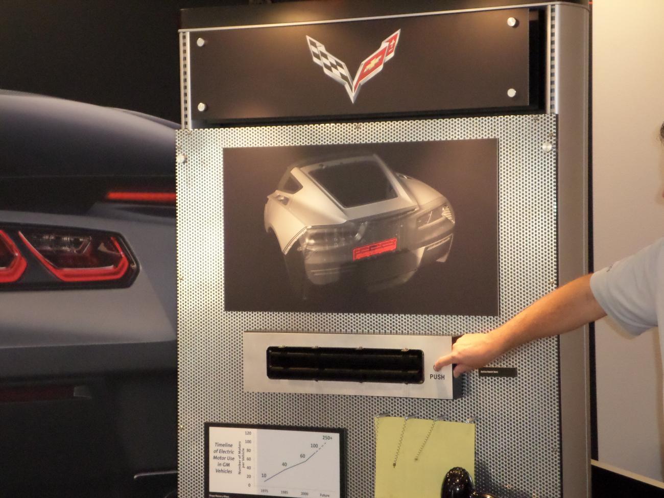 Name:  Las Vegas Corvette 005.jpg Views: 5161 Size:  154.6 KB
