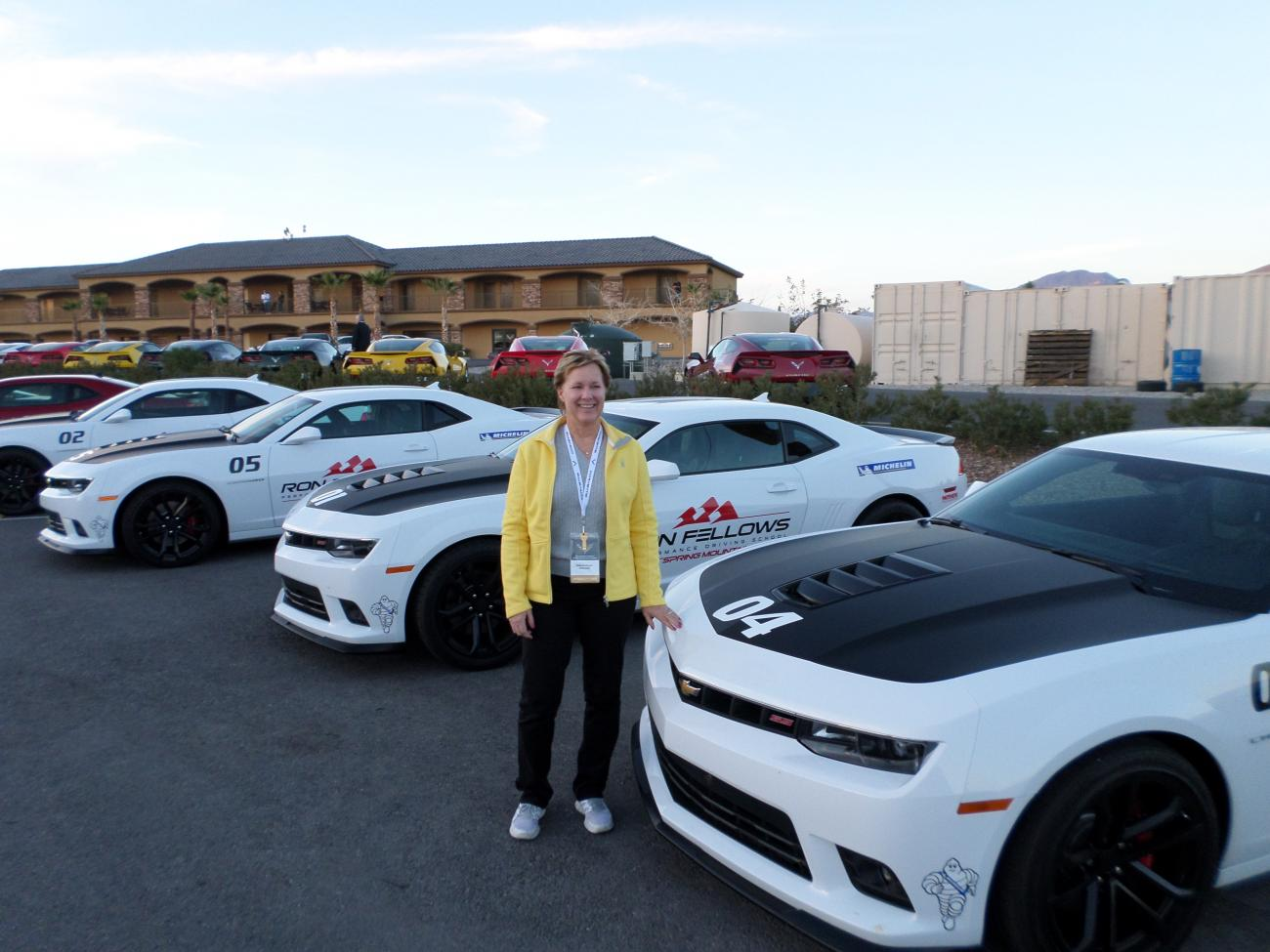 Name:  Las Vegas Corvette 059.jpg Views: 5208 Size:  126.3 KB