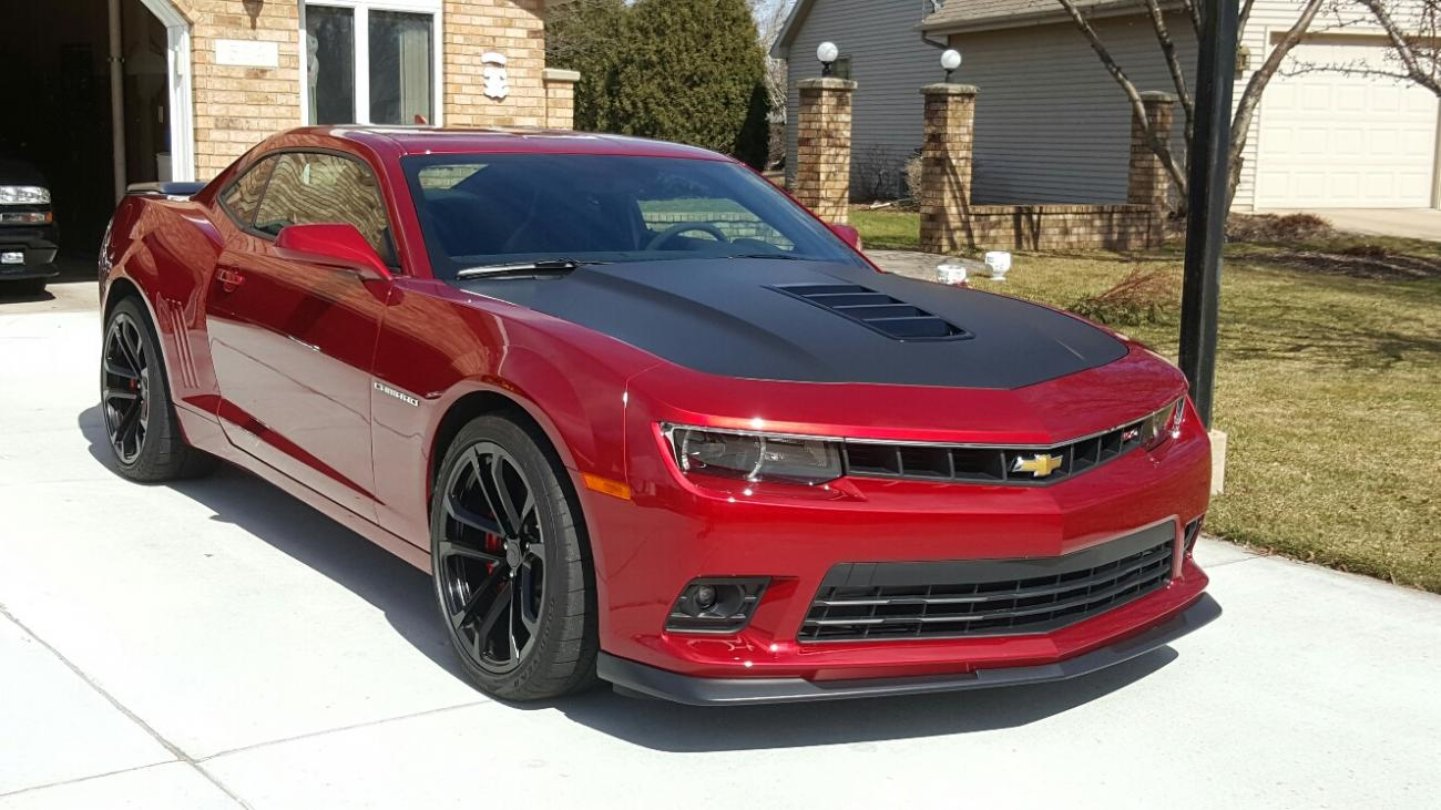 2015 rrm 2ss rs 1le for sale camaro5 chevy camaro forum camaro zl1 ss and v6 forums. Black Bedroom Furniture Sets. Home Design Ideas