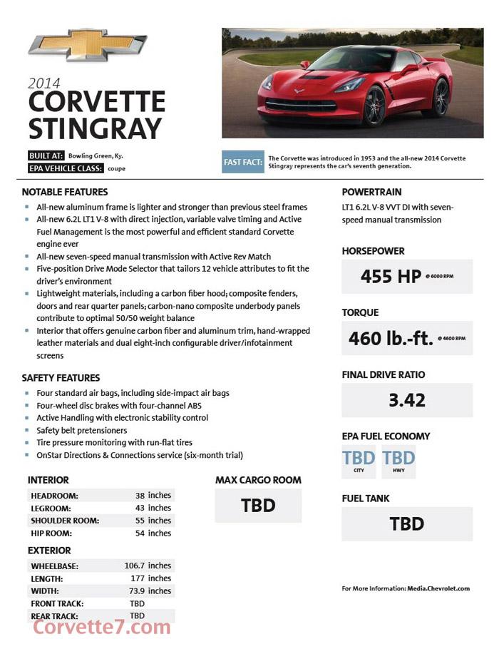 Name:  c7corvettespecs.jpg Views: 52465 Size:  182.5 KB
