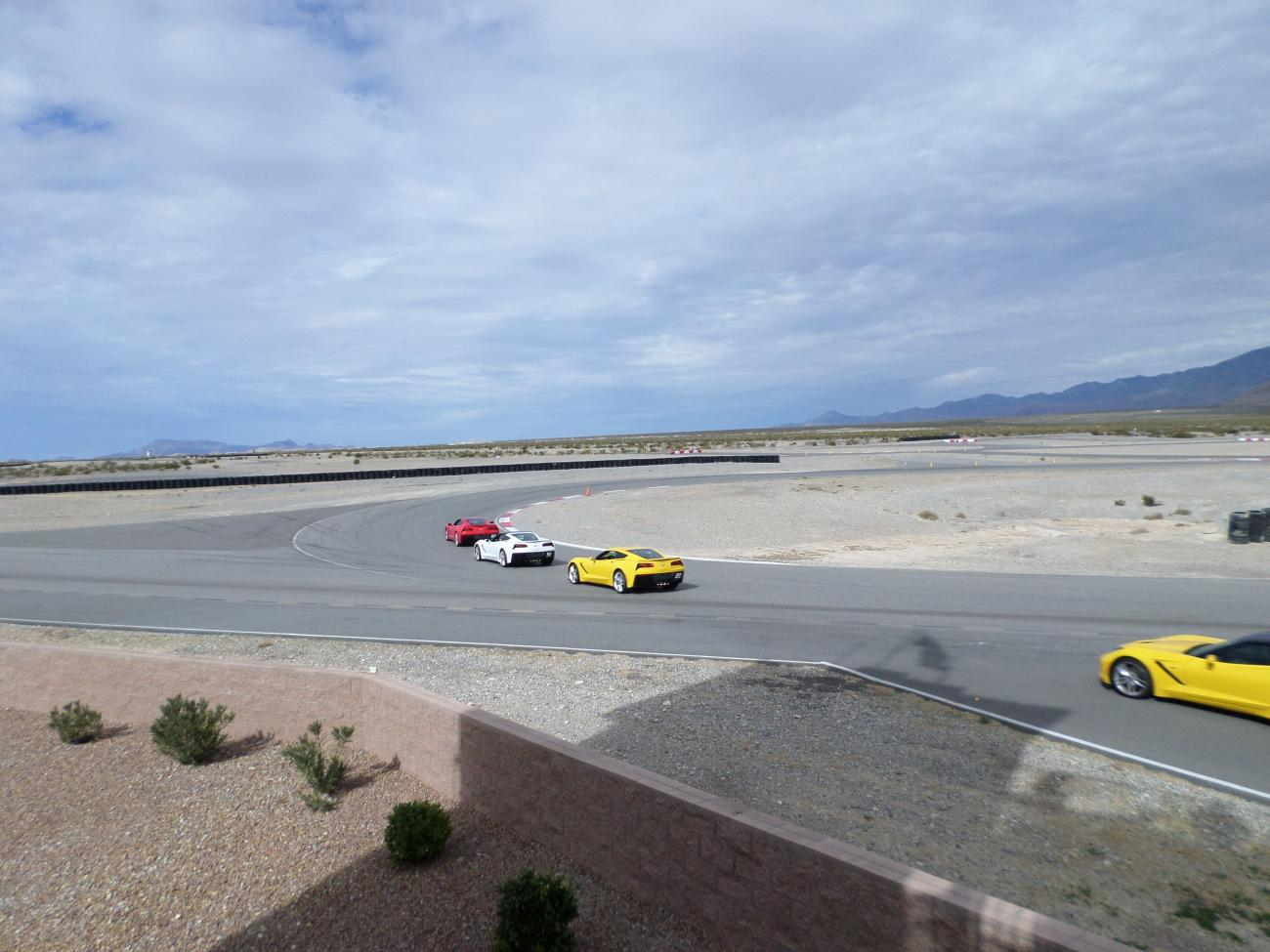 Name:  Las Vegas Corvette 094.jpg