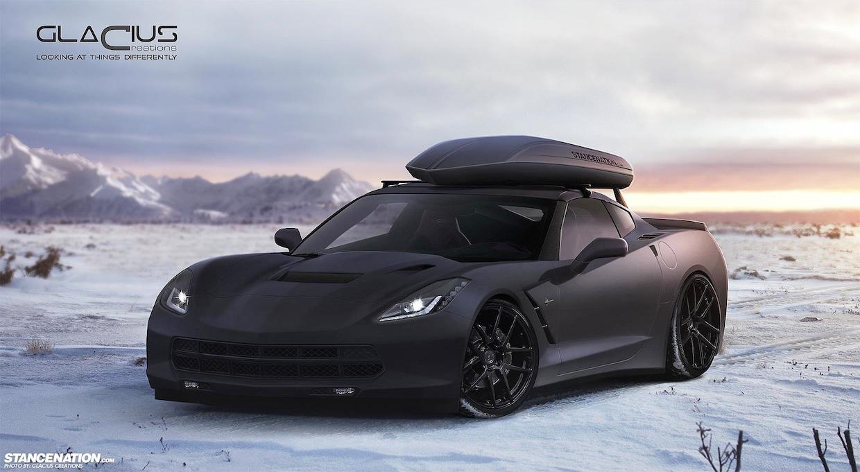 Name:  matteblack-c7-corvette-stingray.jpg Views: 104107 Size:  239.1 KB