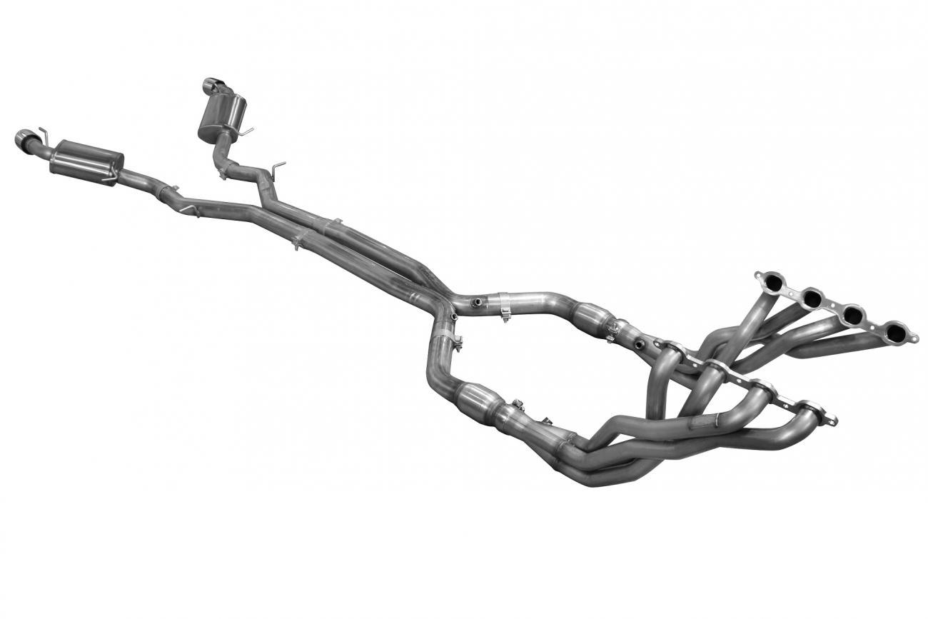 2013 Zl1 Camaro Performance Parts Com